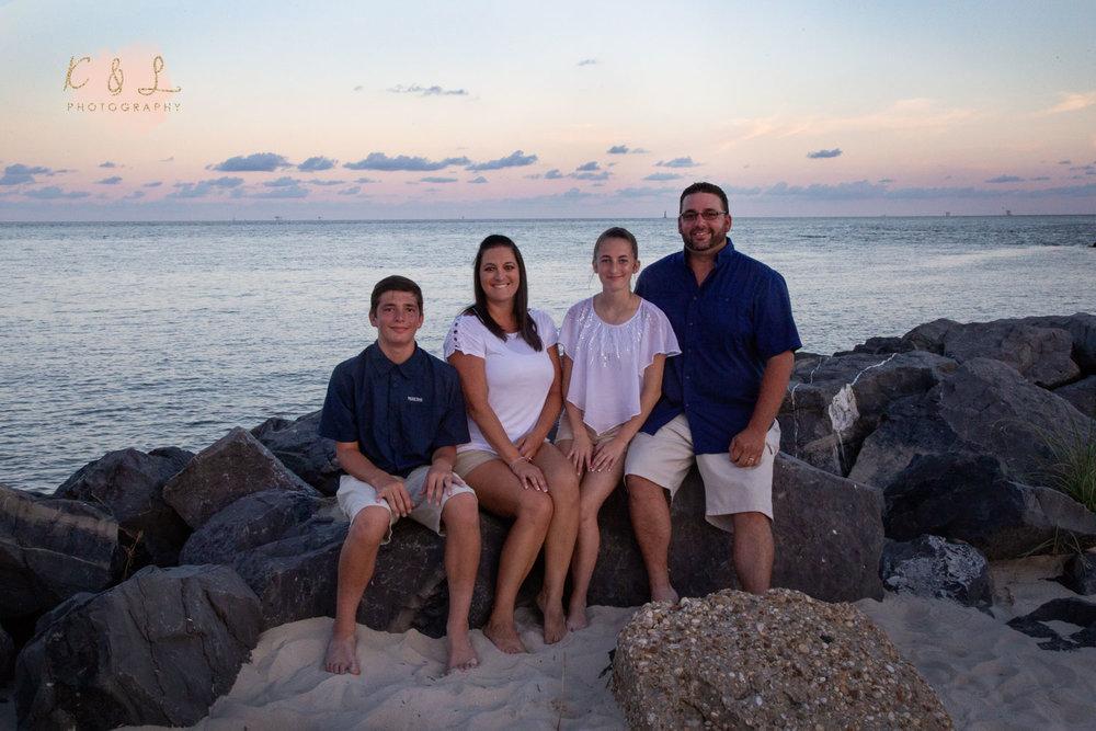 Family_Vacation_2018-18.jpg