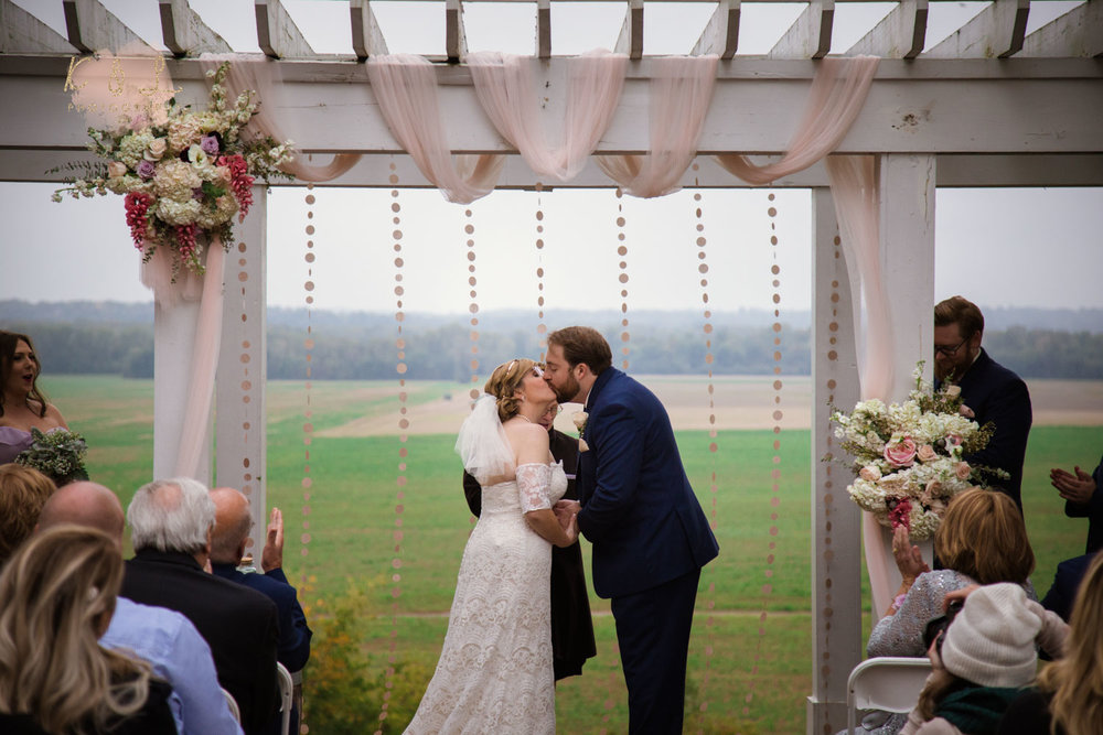 Molly_Bill_Wedding-5.jpg
