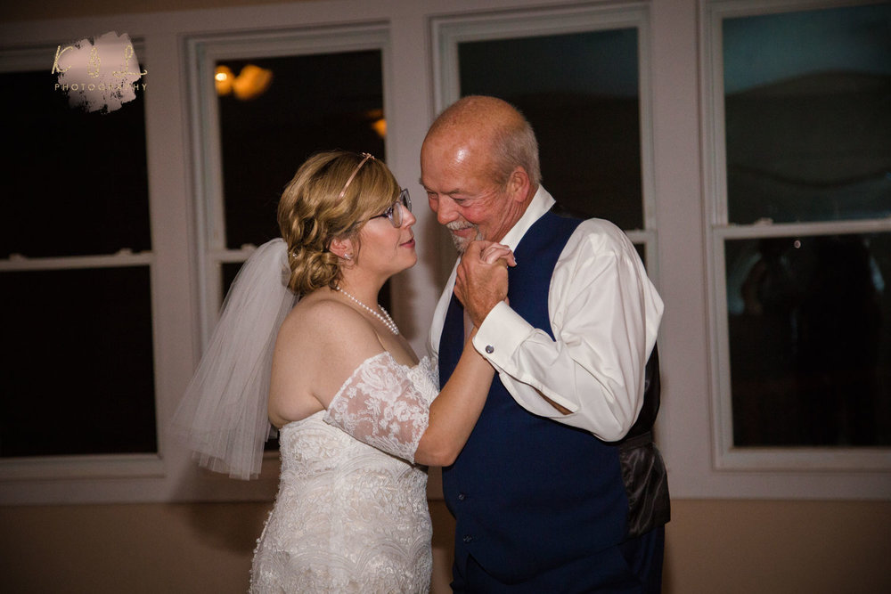 Molly_Bill_Wedding-32.jpg