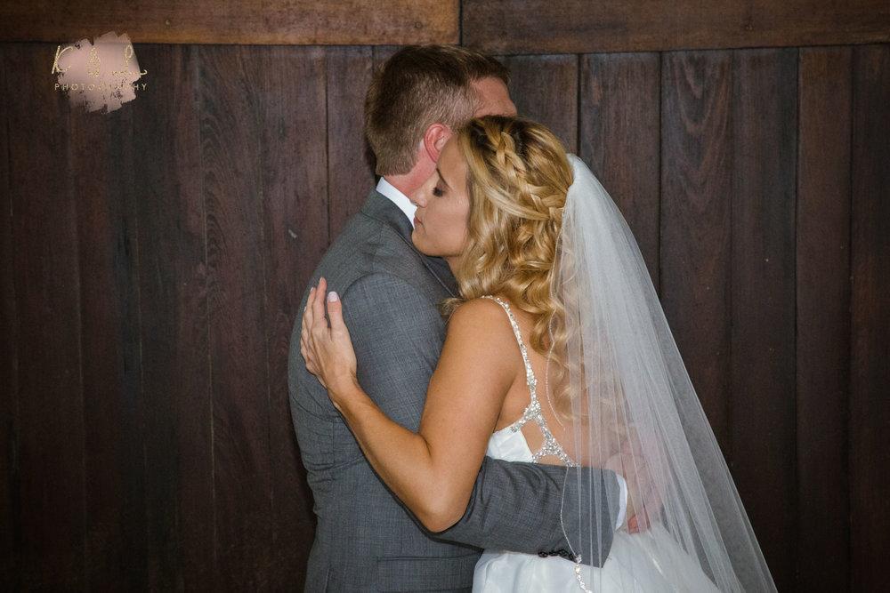 Lebbing_Wedding_41.jpg
