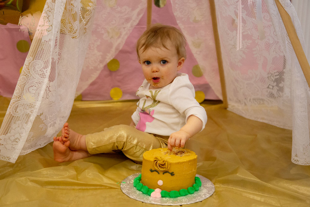 Ember_birthday_6.jpg