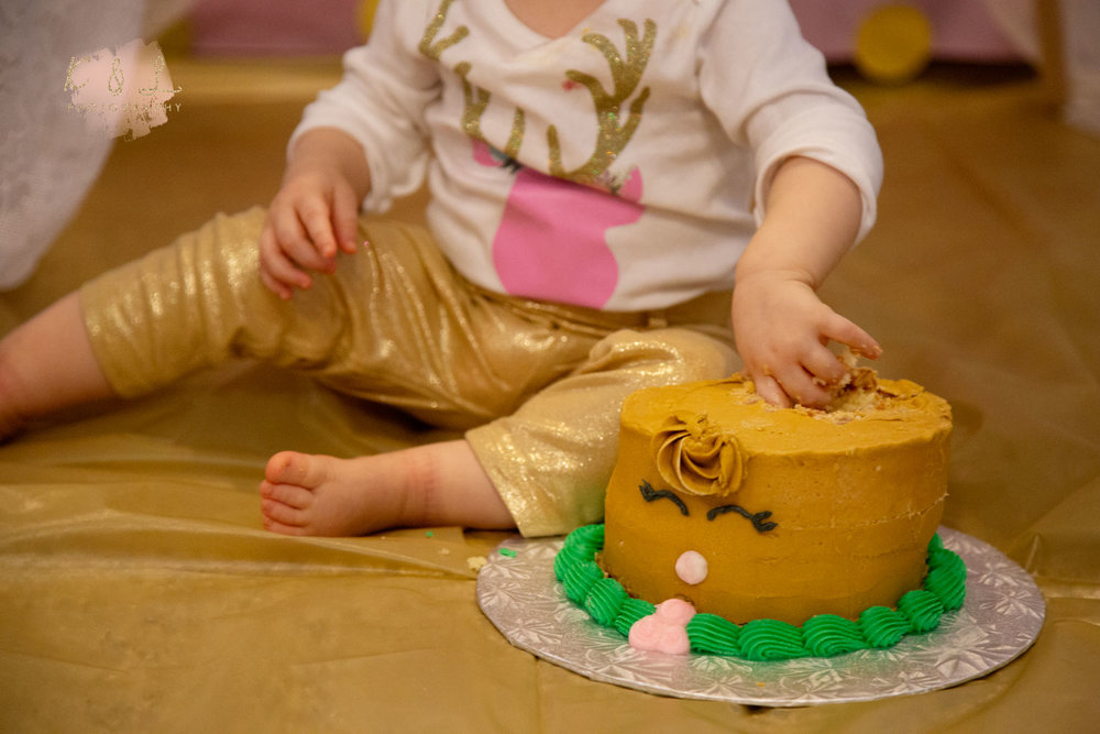 Ember_birthday_7.jpg
