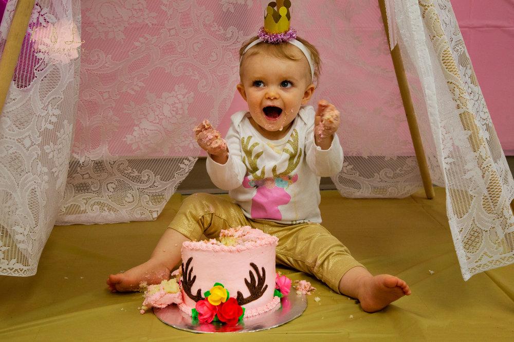 Ember_birthday_kc_5.jpg