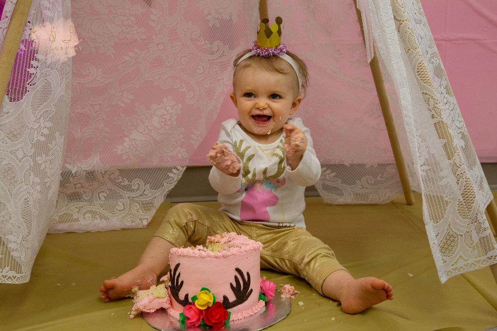 Ember_birthday_kc_6.jpg