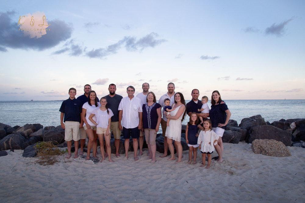 Family_Vacation_2018-1.jpg