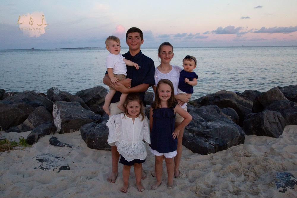 Family_Vacation_2018-25.jpg