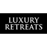 luxury-retreats_coupons.png