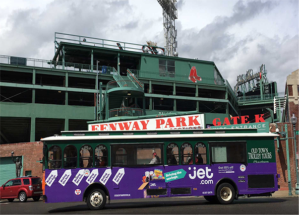 fenway-bus.png