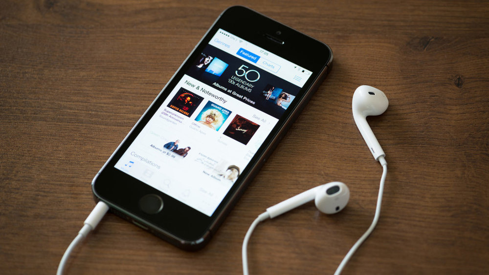 itunes-on-iphone-podcast-headphones-241-1024x577.jpg