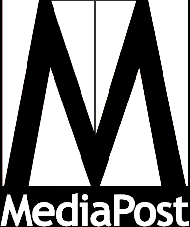 Media-Post-Logo-cropped.jpg