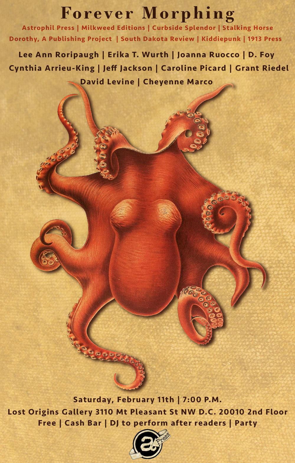 octopus Flyer.jpg