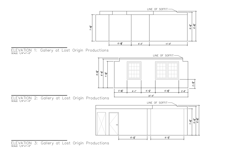 Gallery Wall Elevations_A.png