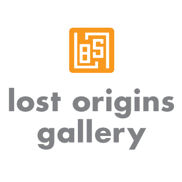 Lost Origins Gallery