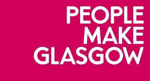 people_make_glasgow_brand_image_2_500x270.jpg