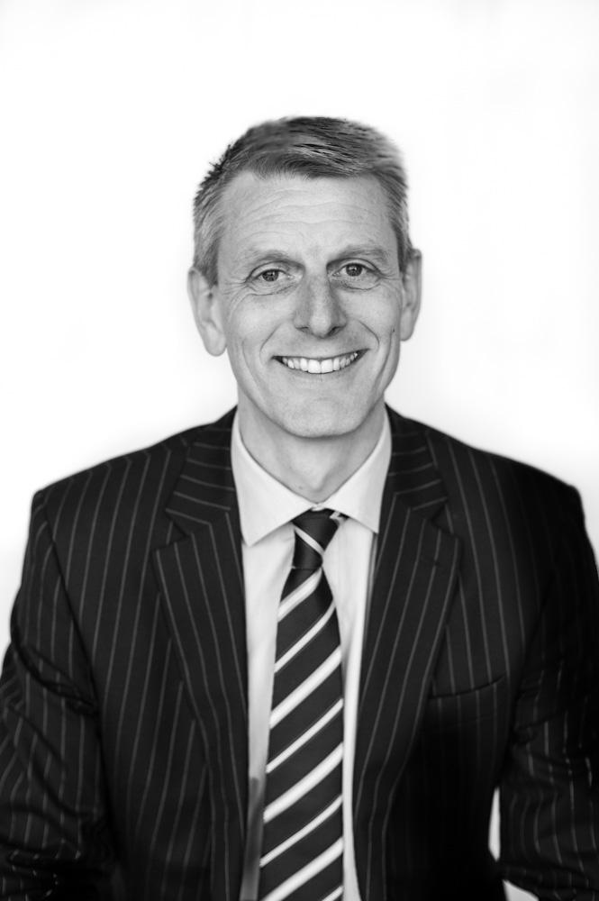 CBES Ltd - David Still