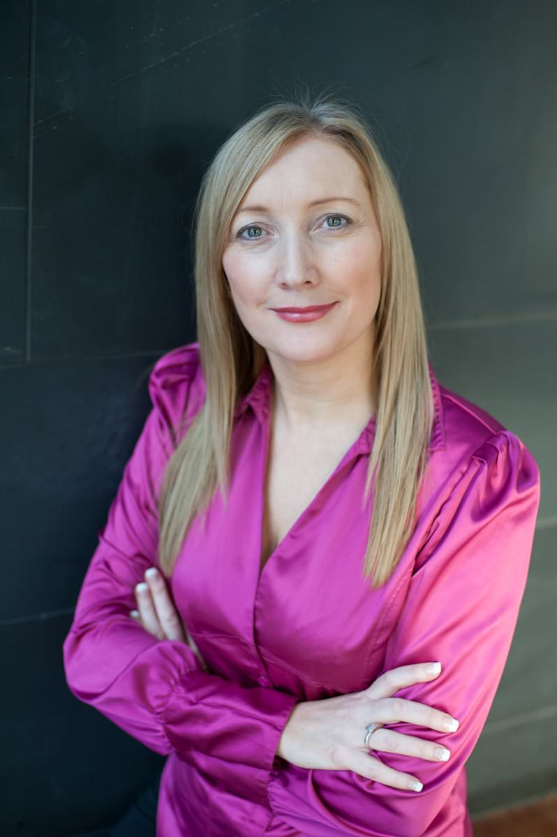 michelle-smith-value-add-business-solutions-bold-headshot-glasgow.jpg