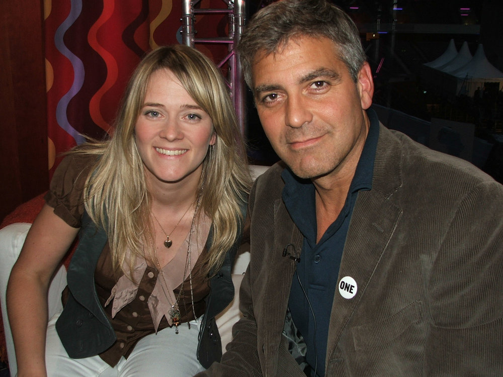george-clooney-edith-bowman-bbc-tv-live-8-edinburgh-backstage.jpg