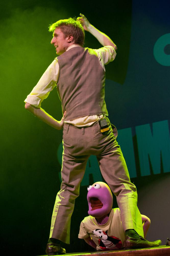 edinburgh-fringe-comedian-performer-puppet.jpg