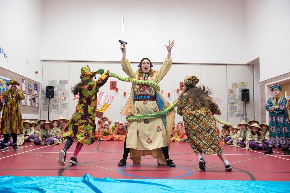 scottish-opera-chinese-theatre-event-glasgow-primary-school.jpg