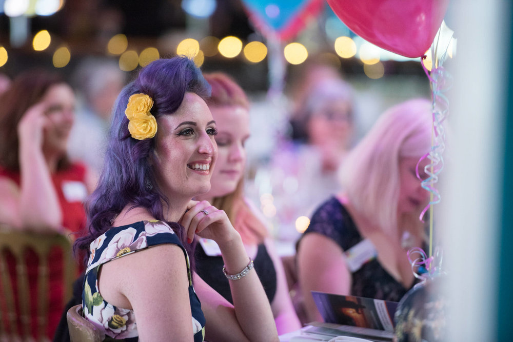 scottish-women-in-business-awards-candid-event-photography-glamorous-audience.jpg