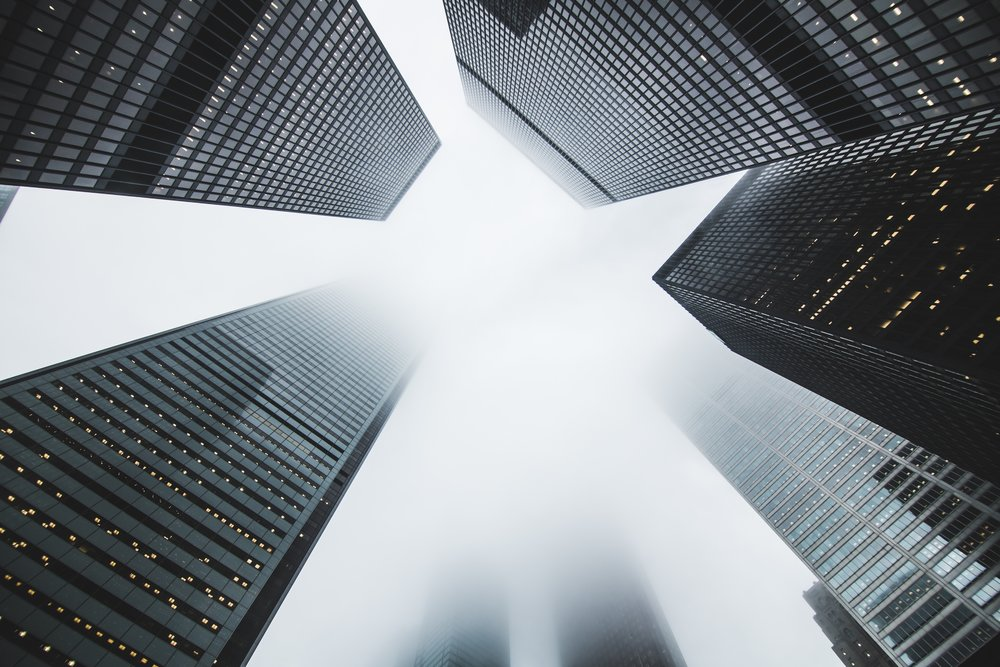 Skyscrapers.jpeg
