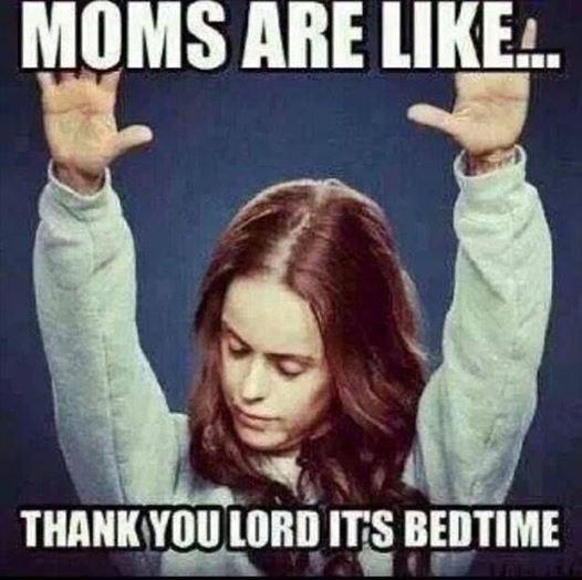 bedtimememe