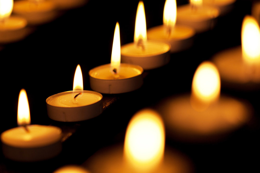 burning_candles_in_church.jpg