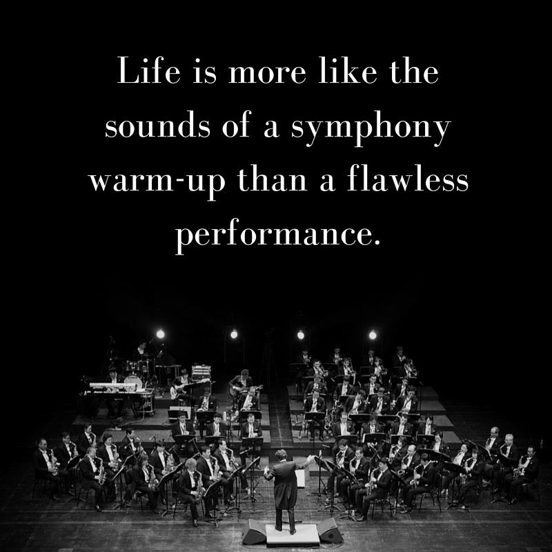 symphonyquote