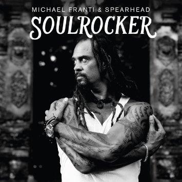 soulrocker