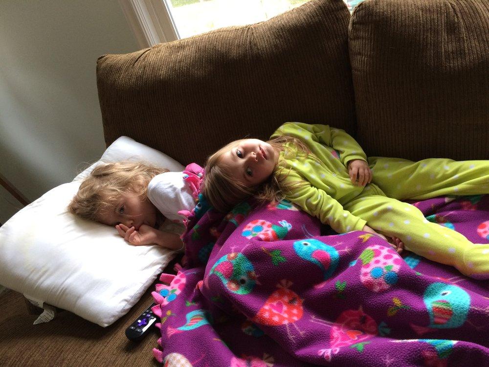 sistersnuggles.jpg