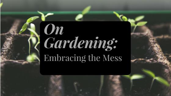 on Gardening.png