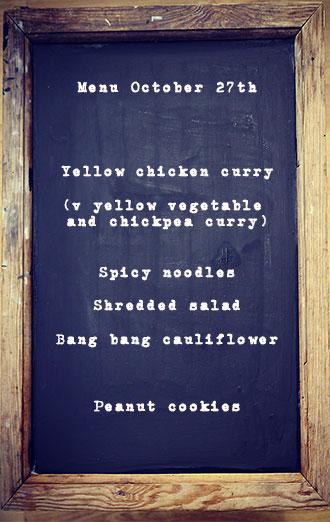 menu-oct-27th-alt.jpg