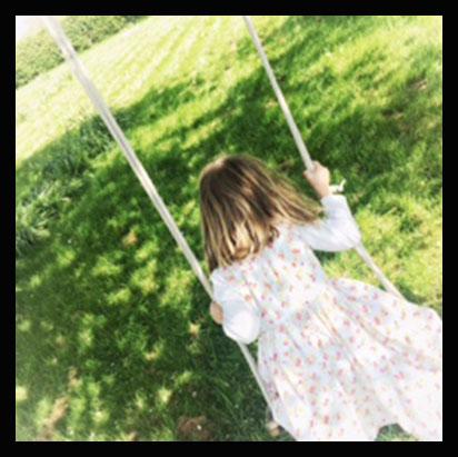 lil-swing1.jpg