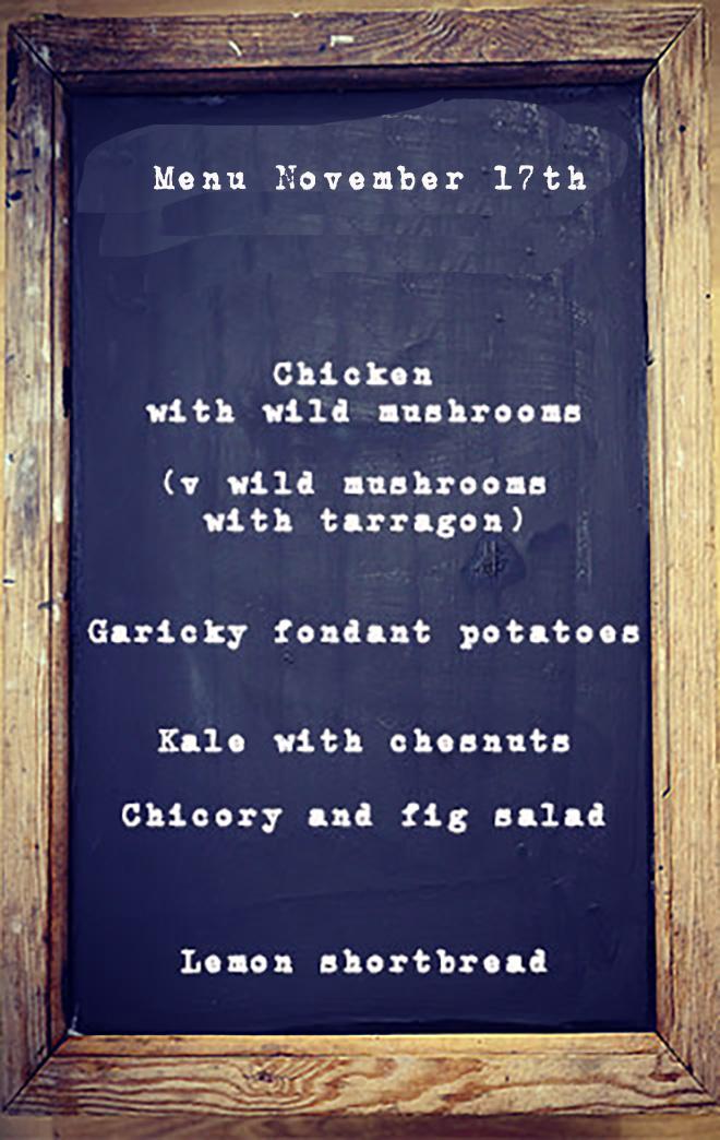 menu- nov 17th.jpg