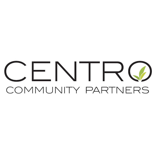 Centro - A Business Planning App