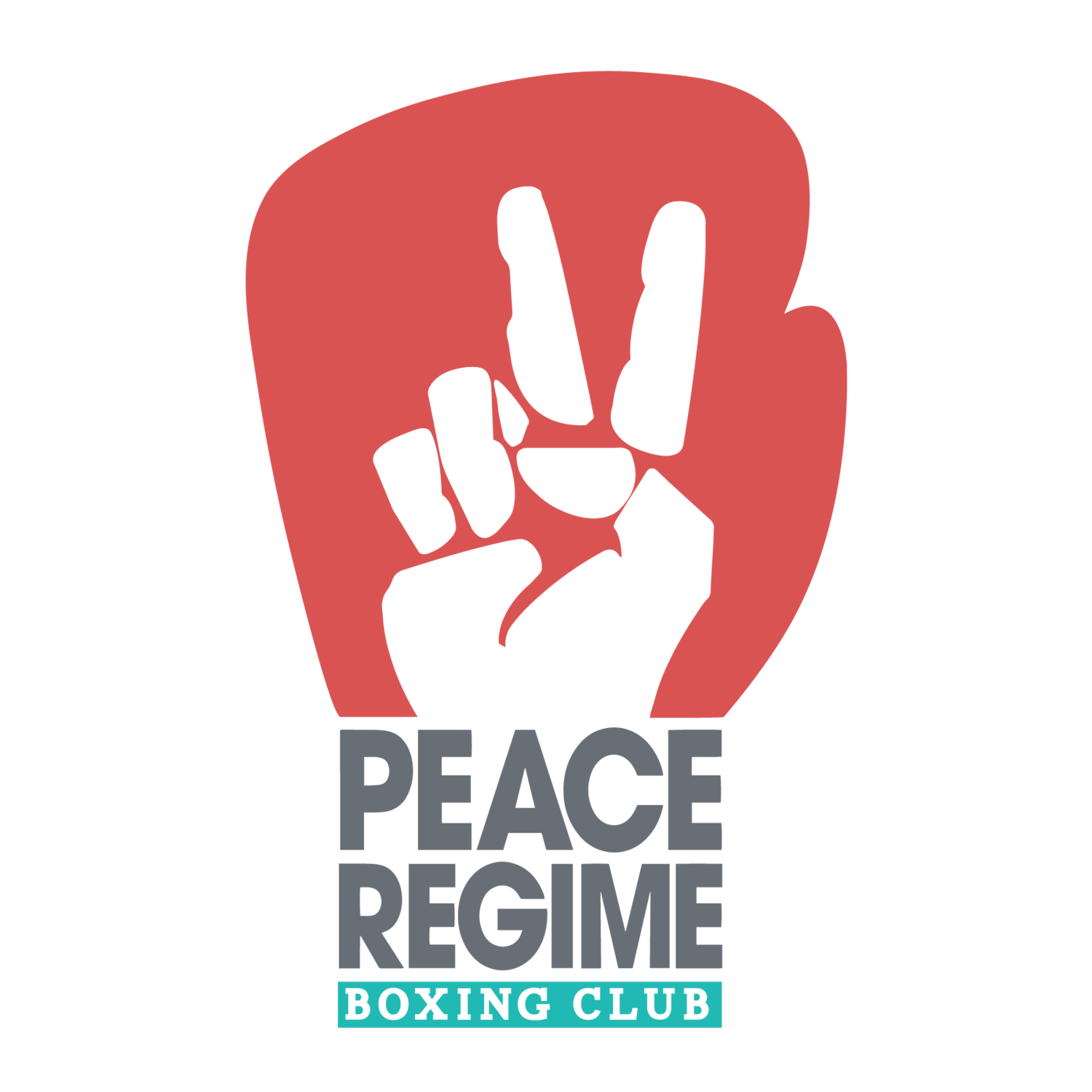 PEACE REGIME BOXING CLUB