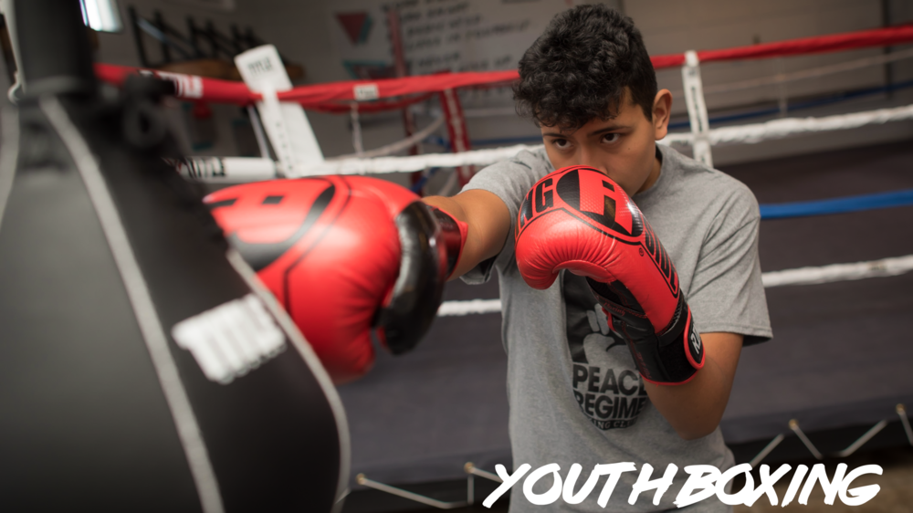 youth boxing.png
