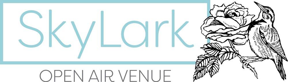 Skylark logo FINAL.jpg