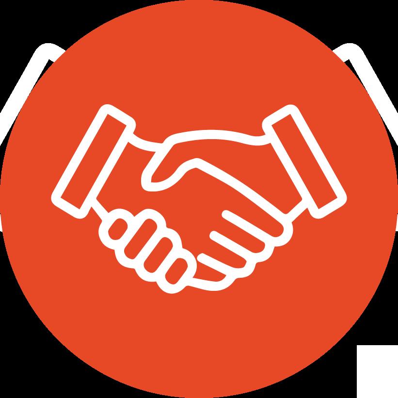 Customer Agreements