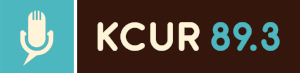 NPR - KCUR