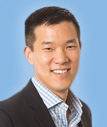 Larry Cheng Volition Capital