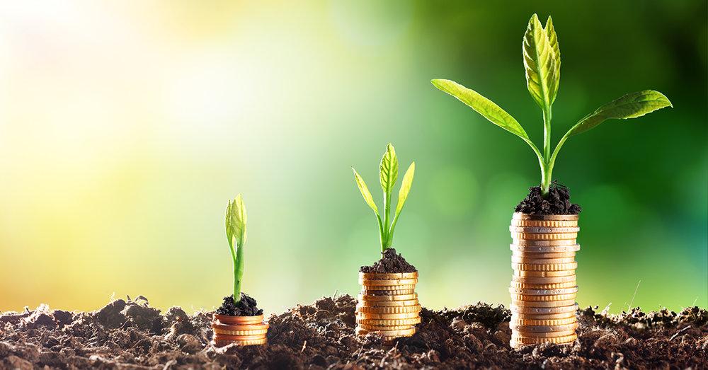 richest source enterprise growth image
