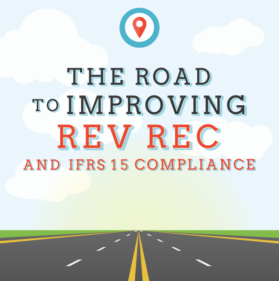 Revenue Recognition and IFRS 15 Compliance Thumbnail