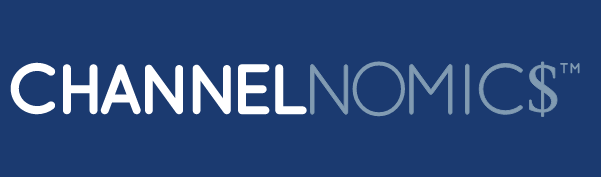Channelnomics Logo