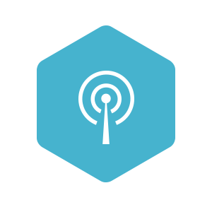 renewal-mngmt-web-icon.png