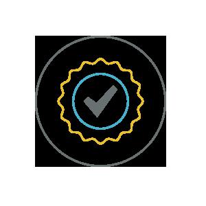 client-srvcs-icon.png