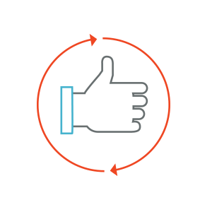 retention-renewal-web-icon.png