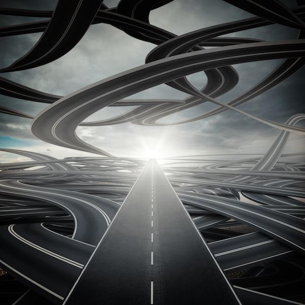 Precise Data for Asset Management Helps Enterprises Find New Revenue Paths