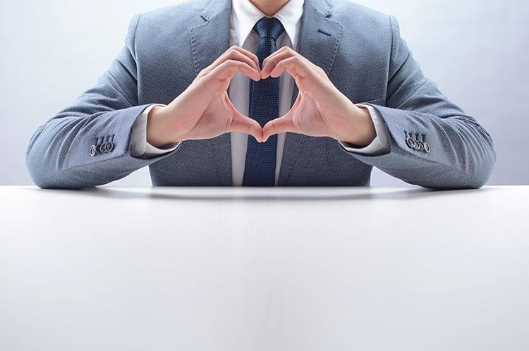 HBR-blog-heart-image-blog.jpg