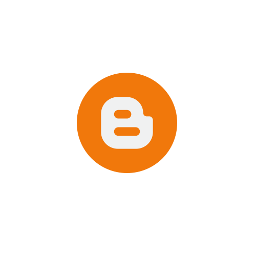 blog-icon-1.png